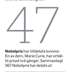 nobel-02