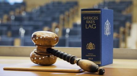 lagboken-20140724CS