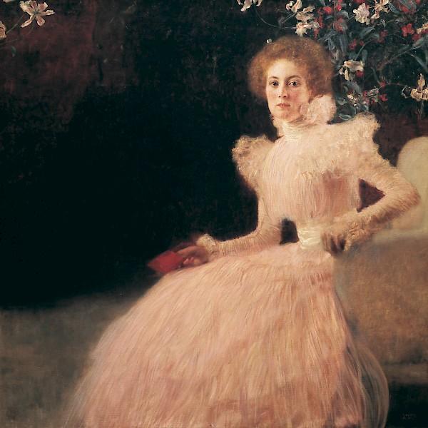 gustav_klimt_-_portrait_of_sonja_knips_1898_austria_gallery.600x0